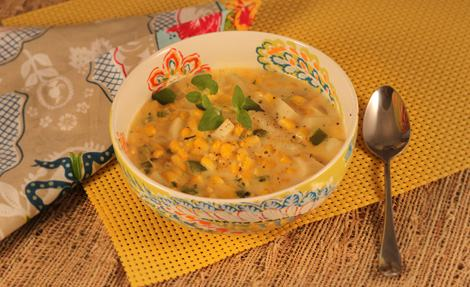 Healthy_Corn_Chowder