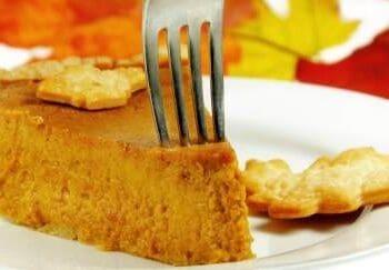 Healthy_Pumpkin_Pie_Recipe