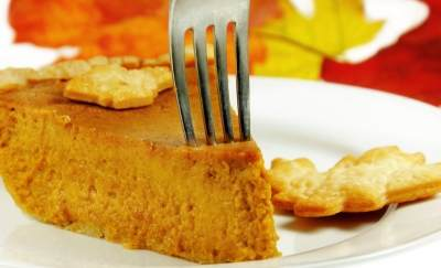 Healthy_Pumpkin_Pie_Recipe