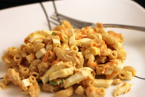 Healthy_Tuna_Macaroni_Salad2