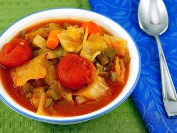 Hearty_Cabbage_Soup_1