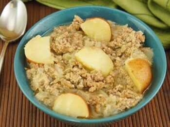 Hearty_Crock_Pot_Beef_Potato_Onion_Dinner_H1_1