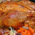 Herbed_Roasted_Turkey_1