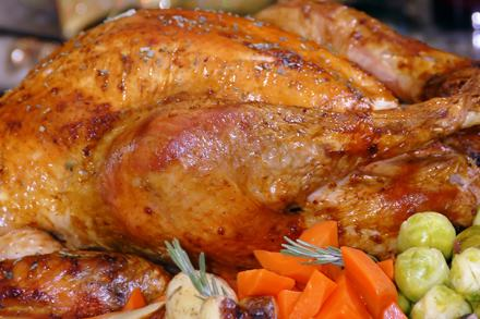 Herbed_Roasted_Turkey_1