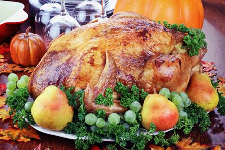 Holiday_Turkey_with_Maple_Glaze