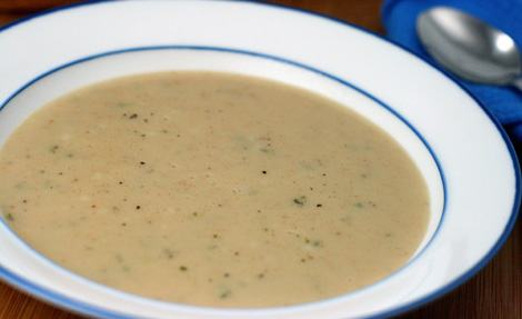 Homemade-Cream-of-Chicken-Soup-1