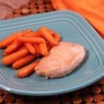 Honey-Ginger_Glazed_Pork_and_Carrots