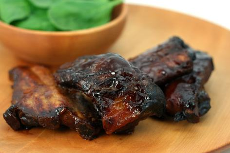 Honey-Glazed-Baby-Back-Ribs-2
