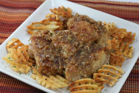 Honey-Pecan-Chicken-1
