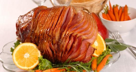 Honey_Glazed_Easter_Ham