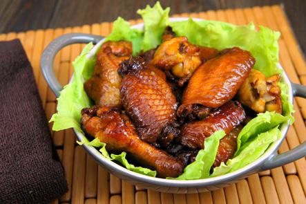 Honeyed_Chicken_Wings_H1