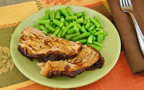 Honeyed_Cranberry_Autumn_Pork_Roast_H1