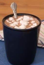 Hot-Cocoa-Recipe