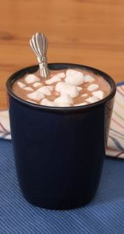 Hot-Cocoa-Recipe