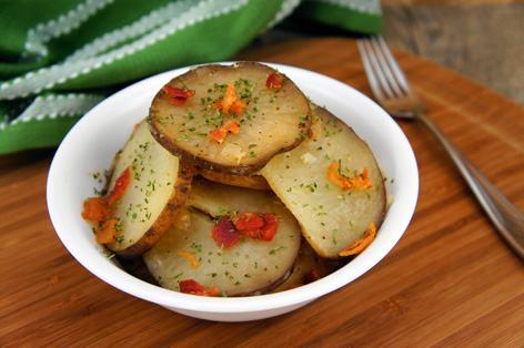 Hot_German_Potato_Salad_H1