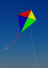 How-to-Make-a-Kite