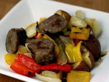 Italian-Sausage-and-Potatoes-1