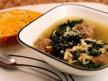 Italian_Meatball_Soup