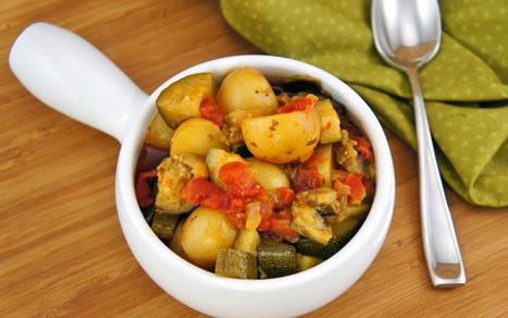 Italian_Vegetable_Stew_H1