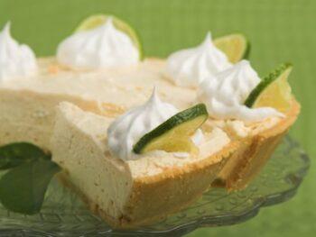 Key_Lime_Pie