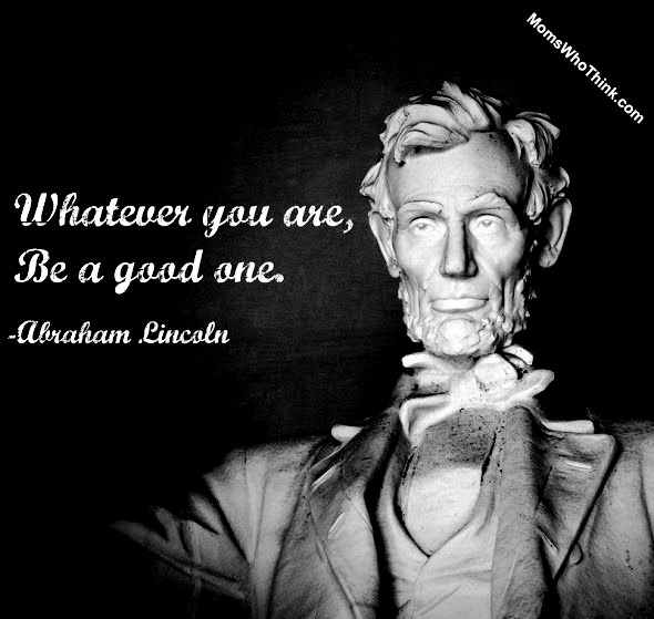 LINCOLN_QUOTE.jpg