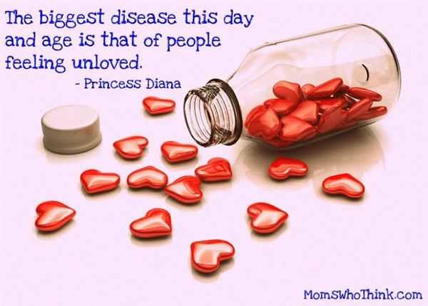LOVE DISEASE_QUOTE