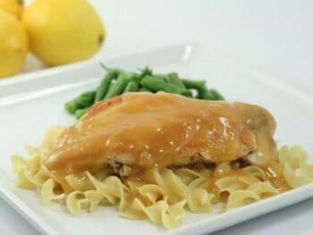 Lemon-Chicken-1