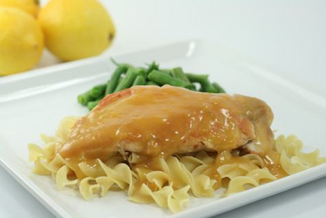 Lemon-Chicken-1