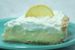 Lemon-pie-1.jpg