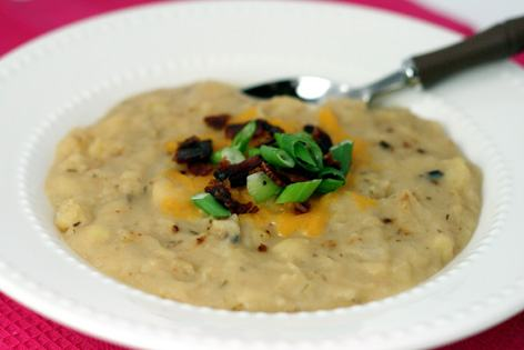 Loaded-Baked-Potato-Soup-2