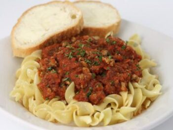 Meat-Sauce-2