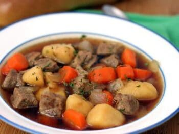 Meat-and-Potato-Stew-2