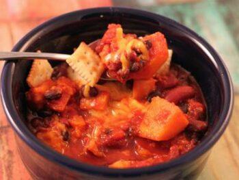 Meatless_Sweet_Potato_Chili