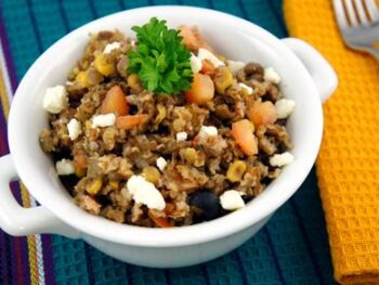 Mediterranean_Bulgur_and_Lentils_1