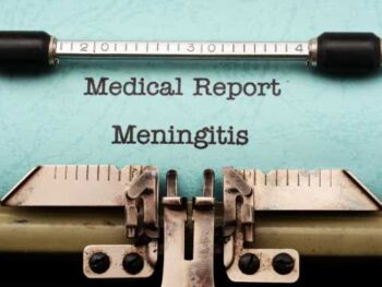 meningitis-symptoms