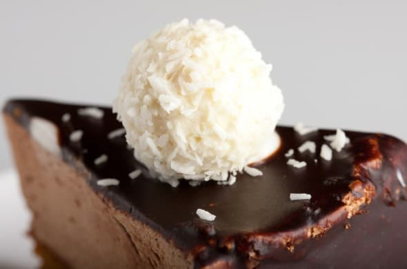 Mississippi_Mud_Pie