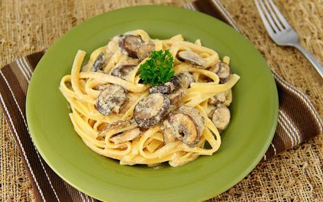 Mushroom_Fettuccine_Alfredo_1