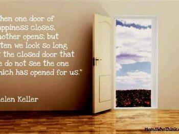 OPEN DOORS_QUOTE