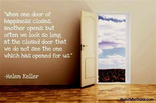 OPEN DOORS_QUOTE