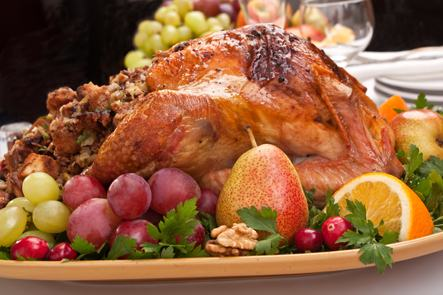 Old_Fashioned_Turkey_and_Stuffing_with_Pan_Gravy