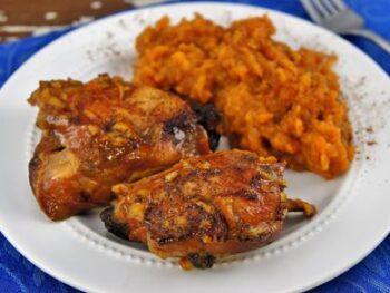 Orange_Burgundy_Chicken_2