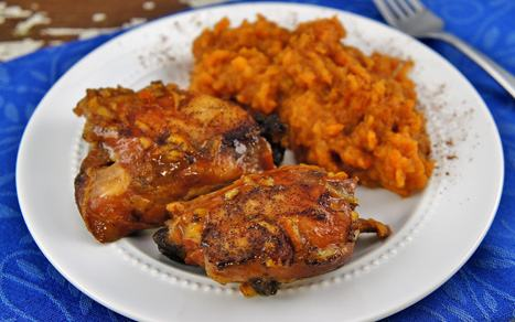 Orange_Burgundy_Chicken_2