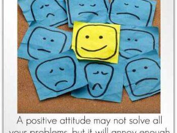 POSITIVE ATTITUDE_QUOTE