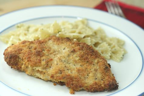 Parmesan-Ranch-Chicken-1