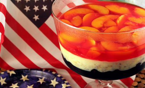 Patriotic_Jello_Mold
