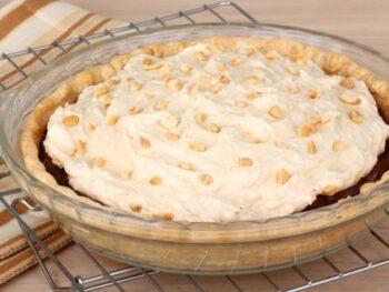 Peanut_Butter_Pie