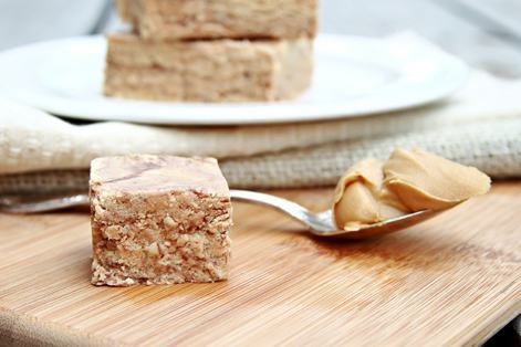 Peanut_Butter_Fudge