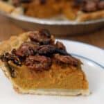 Pecan-Pumpkin-Pie-2