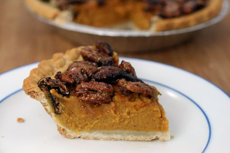 Pecan-Pumpkin-Pie-2