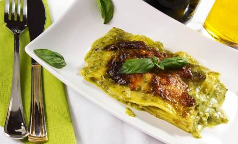 Pesto_Stuffed_Lasagna